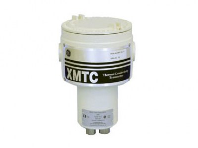 XMTC_Thermal_Conductivity_Transmitter