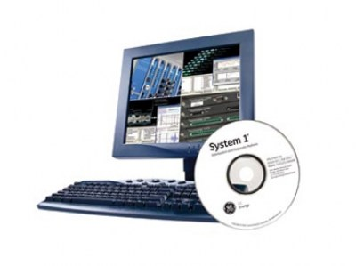 condition_monitoring_software_software_system1classic_pc_0
